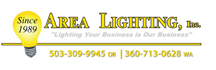 Area Lighting Inc.